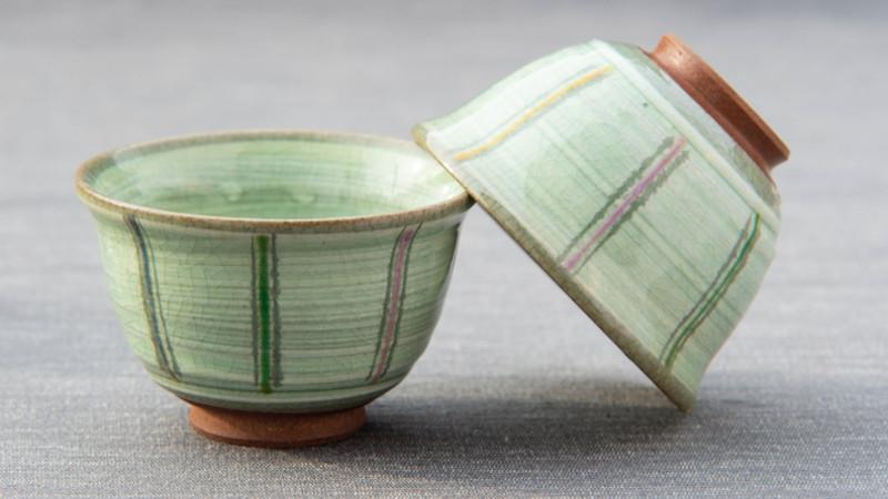 gelas-keramik-ide-souvenir-pernikahan-yang-unik-java-tableware