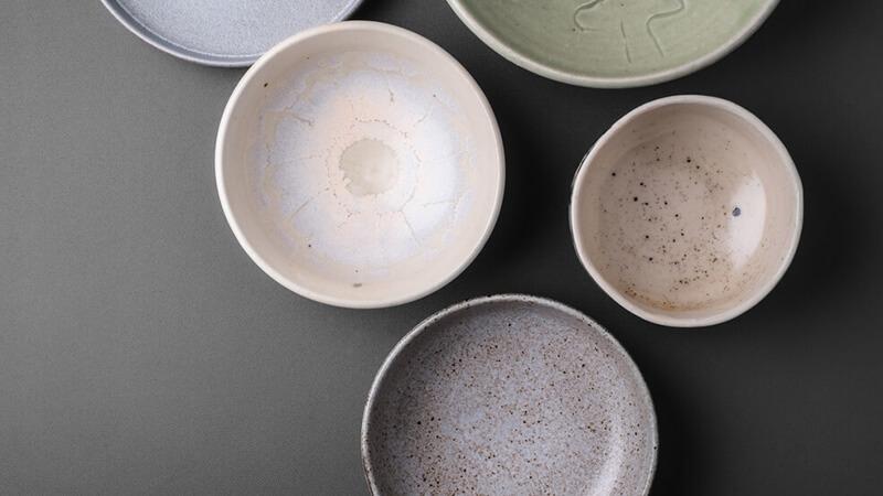 Tidak-Hanya-Cantik-Mangkok-Keramik-Ini-Juga-Tahan-Panas-Java-Tableware-Indonesia