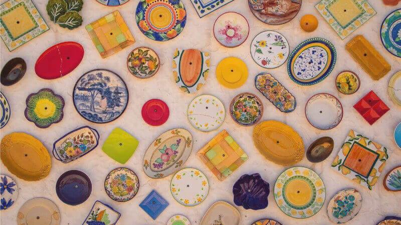 piring-keramik-jadi-hiasan-dinding-ini-dia-tipsnya-java-tableware