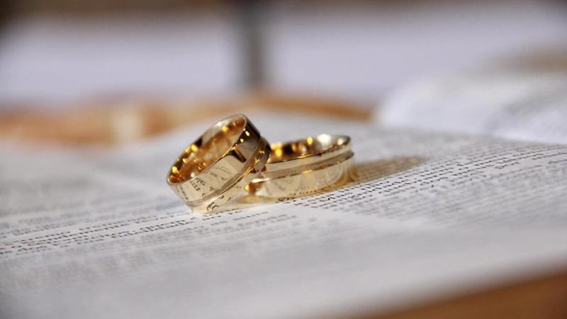 ide-souvernir-pernikahan-tidak-harus-pajangan-java-tableware