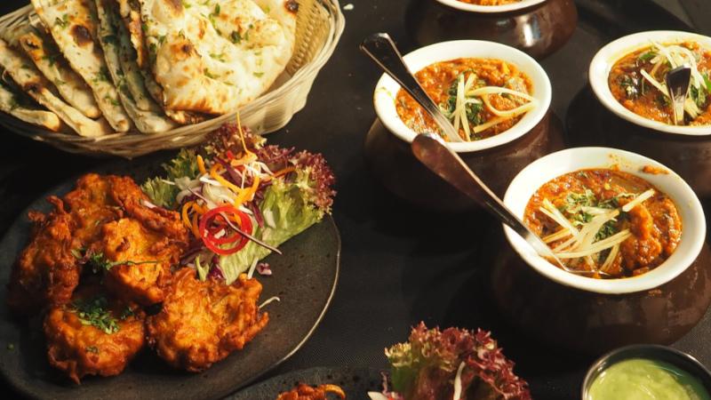 Peralatan-Makan-Keramik-Untuk-Persiapan-Membuka-Rumah-Makan-Java-Tableware-Indonesia