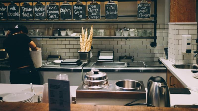Cara-Menata-Dapur-Kecil-Di-Restoran-Minimalis-Anda-Java-Tableware-Indonesia