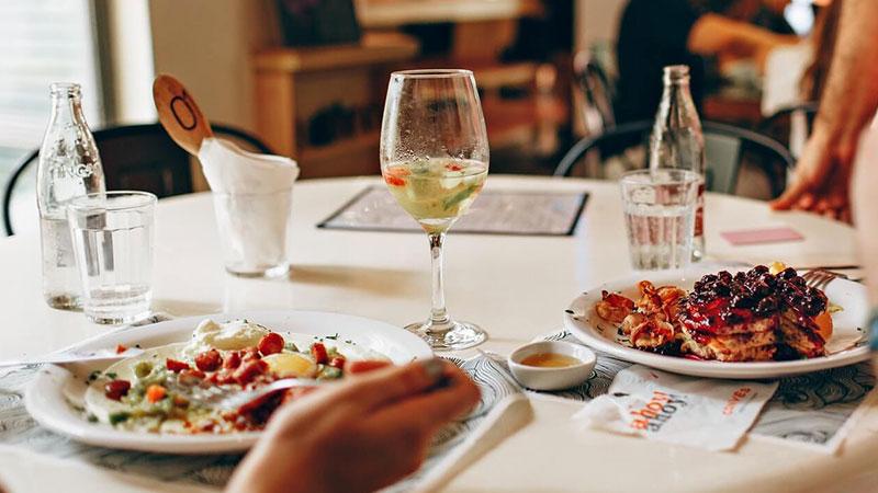 alat-makan-restoran-untuk-pengalaman-luar-biasa-java-tableware-indonesia