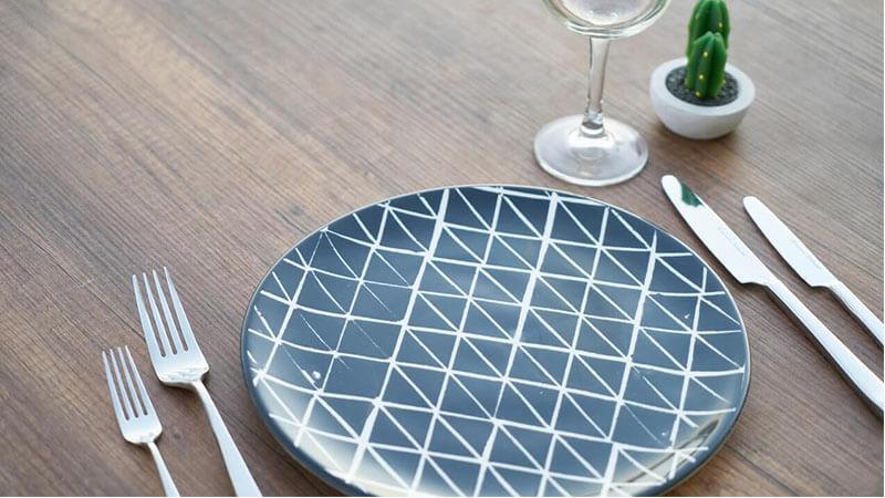 berbagai-macam-custom-tableware-yang-bisa-dipilih-java-tableware
