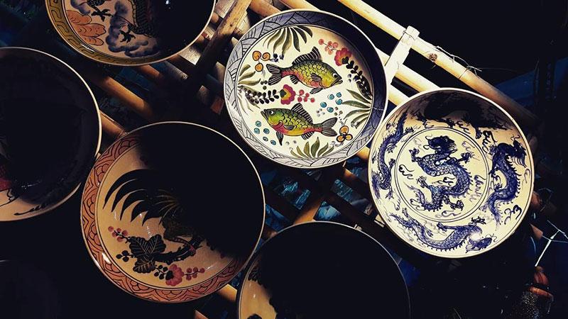 peralatan-makan-keramik-terbaik-java-tableware-indonesia