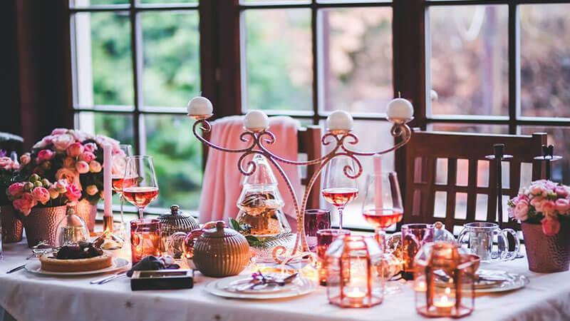 piring-makan-keramik-meningkatkan-cita-rasa-makanan-java-tableware